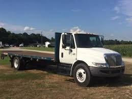 International 4300 In North Carolina For Sale ▷ Used Trucks On ... Moving Truck Rentals Near Me Best Image Kusaboshicom Rental With Unlimited Miles Ford Trucks In North Carolina For Sale Used On Buyllsearch Enterprise One Way Paper Can Opener Bridge Continues To Wreak Havoc On Faq 11 Foot 8 Van Box Jersey City Penske 2824 Spring Forest Rd Raleigh 1319 E Beamer St Woodland Ca 95776 Selfstorage Property Ryder Denver Resource