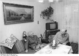 file bundesarchiv bild 183 1988 1225 012 berlin blick in