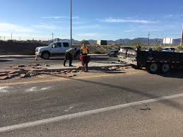 Car Vs. Truck I-10 & Ruthrauff/ Camino Del Cerro Crash Used 2016 Ford F150 Use Car For Sale Near Tucson Oracle Az 2008 Nissan Titan Le For Sale In Stock 24393 Arizona Cdl And Truck Driver Traing Programs Rambling Rv Rat Terrific Time On The Town Casino Del 17 Best Dealerships Expertise 2017 About Desert Trucking Dump Trucks Preowned 2005 Chevrolet Silverado Standard Bed S4024r3 Exp Realty Offers Free Moving Roster Buy A Get 4 At Orielly Chevrolet Your New