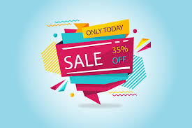 ONLY Today! Discount 35% OFF, Best PHP 7.1.7 Hosting In India ... Oman Data Park Offers The Linux Web Hosting Windows How To Order And Register Domain Gomanilahostnet Ssd Hoingcapfaestthe Best Host Machine Only Today Discount 35 Off Php 717 In India To Install Any Script In Hindi Mobgyan 5 Points Choose Best Web Hosting For Your Website Ie Milesweb Css Showcase Crucial Grav Documentation 1026 Images On Pinterest Service