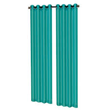 Sheer Curtains For Traverse Rods by Sheer Curtains Traverse Rods Perky Rod Pocket Curtain Panel