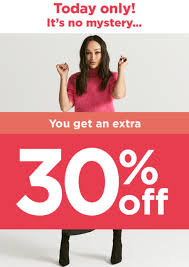 Up To 40% Off Mystery Code @Kohl's Thru Oct 20 | PhatWallet Kohl S In Store Coupon Laptop 133 Three Days Only Get 15 Kohls Cash For Every 48 You Spend Coupons Android Apk Download 30 Off 1800kohlscoupon Twitter Cardholders Coupon Additional Savings Codes Promo Maximum 50 Off Online And Promotions Specials Hollister Black Friday Promo Code Carnival Money Aprons Shoe Google Vitamin Shoppe Lord Taylor Deals Pin By Picoupons On Code
