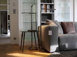 bodenleuchte ruhrform designermöbel solingen