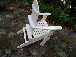 Poly Adirondack Chairs Amish - Poly Outdoor Chairs Cheap Poly Wood Adirondack Find Deals Cool White Polywood Bar Height Chair Adirondack Outdoor Plastic Chairs Classic Folding Fniture Stunning Polywood For Polywood Slate Grey Patio Palm Coast Traditional Colors Emerson All Weather Ashley South Beach Recycled By Premium Patios By Long Island Duraweather