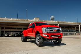 2018 Ford F-350 Dually Big Red - For Sale - RAD RIDES Lifted Trucks For Sale In Louisiana Used Cars Dons Automotive Group September Dfw Dallas Fort Worth Texas Tdy Sales New Truck Pin By Thomas Schurdell On Pinterest Ford 4x4 And Sale Jct Auto Is The Most Unique Dealership The Drive Trucks Bljack Speed Shop Dodge For In Elegant Weard At Least 1995 Old Best Image Kusaboshicom Davis Certified Master Dealer Richmond Va 2014 Chevrolet Silverado 2500 1owner Lifted 66l Duramax 4x4 Ats Extras 2013 Gmc Sierra 3500hd Crewcab Dually Duramax Box Van N Trailer Magazine