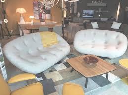 canap cinna soldes cinna meubles soldes cinna canap lit meubles toulouse meubles