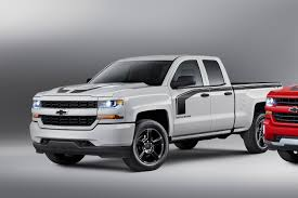Chevy Silverado Rally Edition | Top Car Release 2019 2020