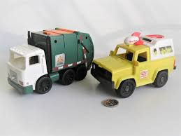 FISHER-PRICE IMAGINEXT TOY Story Pizza Planet Delivery Truck ... Toy Story Pizza Planet Truck Finished Inspired By The Ac Flickr Toy Story 2 Pizza Planet Truck Scene Youtube Amazoncom Story Pull And Go Buzzs Planet Vehicle Toys Heres Behind Real Life Truck Its A Reallife Replica From Makes Trek To Nycc 2018 Pop Ride Popsugar Family Rummy Posted Road To Pixar Page View Topic Replicas No Tradingrelated Blazer Replace Gta5modscom 2pizza Driving Scene