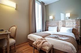 chambre d hotel drap de lit literie linge pour chambre d hôtel et le chr