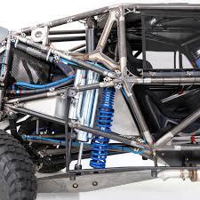 100 Truck Suspension That Rear Suspension Trouphy Truck Pinterest Sand Rail