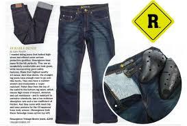 resurgence gear motorcycle jeans team resurgence gear