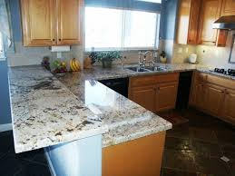 countertops marble and granite countertops edison nj prices in