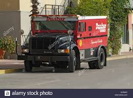 Armored Truck Bank Stock Photos & Armored Truck Bank Stock Images ... Dunbar Armored Truck In Nashville Tennessee Stock Photo More Youtube Armoured Security Armored Cars Uae For Sale Fbi In Hunt Robbers Turned Killers Fox News David Khazanski On Twitter Cit Truck A Way To Calgary Inside Story Cars Secret Life Of Money Cashintransit Wikipedia Armoured Transport Service Access Trust Services Nl Bank Photos Images Loomis Macon Georgia Loomis Car Intertional 1900 Suspect Police Custody After Pursuit Stolen Vehicle