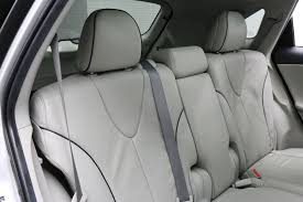 Buy Low-Mileage Used Cars & Trucks Online - Vroom Truck Market Used Commercial Trucks Heavy Craigslist Seattle Wa Cars For Sale By Owner Image 2018 Inspirational For By On In Memphis Tn Fniture Marvelous Florida And Inland Empire Amazing Chevrolet Cameo Hemmings Motor News Search In All Of Oklahoma Enterprise Car Sales Certified Suvs