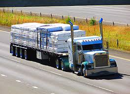 Semi Trucks | Trucks | Pinterest | Semi Trucks, Rigs And Big Rig Trucks Raneys On Twitter How Would You Like To Haul 41000 Lbs Of Blocks Liberal Man Killed In Texas Trucking Accident Thomasjhenry Respect The Elders Trucking Truckersjourney Truckerslife Reyes Sons Llc 8 Photos Transportation Service 1303 Hidden Highway Star Ll Pinterest California Lawmakers Set Sights Retail Abuse By Companies Juana Customer Representative Delaware River Inc Home Facebook Federal Agencies Hired Port With Labor Vlations Semi Trucks Trucks Rigs And Big Rig Bill Protect Truckers From Goes Gov