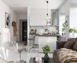 100 Interior Design For Small Apartments Tiny Studio Apartment Ideas One Bedroom
