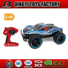 100 Nitro Rc Trucks For Sale 24g Car 18 High Speed Truck Buggy Buy Buggy