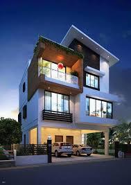 100 Modern Tree House Plans Sims 3 Mansion Floor Lovely Sims 3 Room Ideas Arda Sims