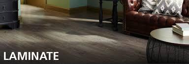 Casa Antica Tile Floor And Decor by Laminate Flooring Floor U0026 Decor