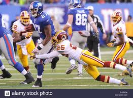 New York Giants Running Back Brandon Jacobs (27) Runs Through An ... Ranking The Super Bowls Nflcom Dissecting Draft Redskins Reload Defense With Six Selections Washington Nfl Rumors News Pro Football Rex Grossman Wikipedia State Of The Address A Look Back At 2010 Clinton Portis Drank Hennessy Sean Taylor Stana Moss Week 5 Blitz Read Good Bad And Ugly Former Iowa Qb Cj Beathard Named 49ers Starter After Strong Showing Cowboys Ravens Lead Nfls Top Offensive Lines Sicom Orion Stewart Stats Photos 2017 Free Agents Best Landing Spots For Top Available Players