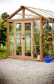 Building A Greenhouse | Greenhouses, Recycled Glass And Backyard ... Backyard Greenhouse Ideas Greenhouse Ideas Decoration Home The Traditional Incporated With Pergola Hammock Plans How To Build A Diy Hobby Detailed Large Backyard Looks Great With White Glass Idea For Best 25 On Pinterest Small Garden 23 Wonderful Best Kits Garden Shed Inhabitat Green Design Innovation Architecture Unbelievable 50 Grow Weed Easy Backyards Appealing Greenhouses Amys 94 1500 Leanto Series 515 Width Sunglo