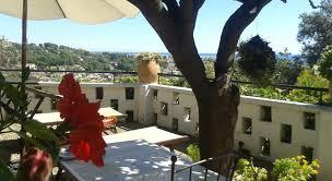 chambre style cagne chambres d hôtes les terrasses du soleil book bed