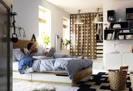 Ikea Mandal Dresser Craigslist by Ikea Mandal Bed U2013 Glorema Com