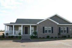 Clayton E Home Floor Plans by E Series Sequoia Home Plans Can Come With A Spacious Corner