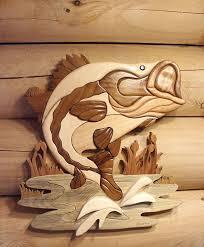 best 25 intarsia woodworking ideas on pinterest carpentry
