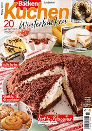 simply backen sonderheft kuchen 01 2020 simply kreativ