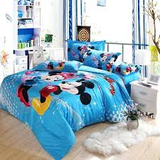 mickey mouse clubhouse bedroom curtains mickey and minnie mouse