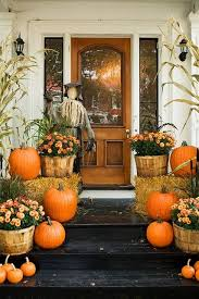 home decorating ideas for fall with worthy ideas about fall front