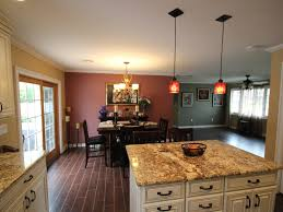 Kitchen Cabinet Hardware Ideas Houzz by Outdoor Kitchen Impressive Peel Stick Backsplash Lowes And Tile