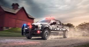All-New Ford® F-150 Police Responder Police Truck | First Pursuit ... Velociraptor With The Stage 2 Suspension Upgrade And 600 Hp 1993 Ford Lightning Force Of Nature Muscle Mustang Fast Fords Breaking News Everything There Is To Know About The 2019 Ranger Top Speed Recalls 2018 Trucks Suvs For Possible Unintended Movement Five Most Expensive Halfton Trucks You Can Buy Today Driving Watch This F150 Ecoboost Blow Doors Off A Hellcat Drive F 150 Diesel Specs Price Release Date Mpg Details On 750 Shelby Super Snake Murica In Truck Form Tfltruck 5 That Are Worth Wait Lane John Hennessey Likes To Go Fast Real Crew At A 1500 7 Second Yes Please Fordtruckscom