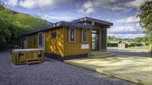 100 Contemporary Lodge Range Residential And Holiday Lodges For Sale