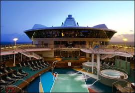 Brilliance Of The Seas Deck Plan 8 by Serenade Of The Seas Cruises From Boston Massachusetts On 09 16