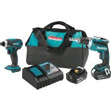 Makita USA   ACME Construction Supply Co., Inc. Mikeybarnes17s Profile Massroots Fresno Oxygen Barnes Welding Supply A Different Kind Of Gas Shortage The Weekly Standard Makita Usa Acme Cstruction Co Inc Citrus Heights Ca 95621 Ypcom Hc Hc_cstruction Twitter Sckton 95205 Haun Specialty Gases Home Facebook Petersons Honored By Minnesota State College Southeast Prosper High School Homepage Hobart Handler Sansthelight Raymorepeculiar Sd Official Website