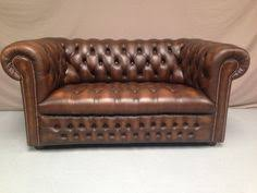canap chesterfield but canapé chesterfield bordeaux 3 places chesterfield vintage