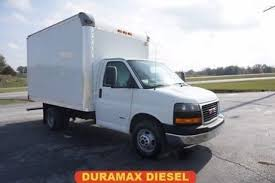 Gmc 3500 Van Trucks / Box Trucks For Sale ▷ Used Trucks On ... Filefusocanterfe71boxjpg Wikimedia Commons Harga Isuzu Elf Karoseri Box Alunium Giga 2005 Freightliner Mt45 Box Tru Auctions Online Proxibid 1996 Chevrolet Kodiac 20 Ft Truck Caterpillar 3116 Diesel 5 2006 Intertional Termoking Refrigerator Diesel Box Truck 22 Pies Ford E350 Only 5000 Miles For Sale Wynn Mitsubishi Fuso Fesp With 12 Dump Sales Services Graha Trans 2004 Npr Turbo Delivery Van 16 Foot Ford Powerstroke Diesel 73l For Sale Truck E450 Low Miles 35k 2017 New Npr 16ft Step Bumper At Industrial