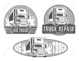 Big Truck. Set Of Vector Logos. Cliparty, Ilustracje Stockowe Oraz ... Truck Repair Wallpapers Gallery Smash Repairs Aucklands 1 Panel Replacement Of 6000 Extreme Tires On Big And Big Body Shop All Pro Gndale Az Gainejacksonville Florida Tractor Inc On Road Image Photo Free Trial Bigstock Big Truck For Kids Archives Kansas City Trailer Aft Towing Rig Heavy Duty Bakersfield Ca Service 24 Hour Roadside Assistance Action Fleet Llc Pepsi Truck Repair Rescue Youtube Haul Stock Photos Images Alamy