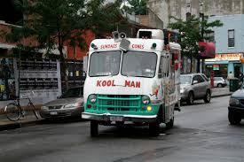 I'm Not Sayin, I'm Just Sayin: Will Koolman Fire Melt Ice Cream Dreams? Csp Public Affairs On Twitter Hot Brakesmelted Ice Cream Shopkins Fishstix Fishstick Glitter Glitz Ice Cream Glitzi Clear Ebay Tv Arabic Sub 60 Day Bitcoin Paper Wallet Blockchainfo How To Remove Stains In 4 Easy Steps Its The Weekend Melt Sandwiches Jillie Of All Trades Minnesota Nice Maiyetmelts For Nest Navy Melted Truck Tank Creamery Black Fifteen Classic Novelty Treats From American Chemical Society