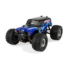 HSP 94250-94250D 2.4Ghz Electric 4WD Micro RTR 1/24 Scale RC Monster ... Zingo Balap 9115 132 Micro Rc Mobil Off Road Rtr 20 Kmhimpact Tahan Rc Rock Crawlers Best Trail Trucks That Distroy The Competion 2018 Electrix Ruckus 124 4wd Monster Truck Blackwhite Rtr Ecx00013t1 3dprinted Unimog And Transmitter 187 Youtube Scale Desktop Runner Micro Truck Car 136 Model Losi Desert Brushless Losi 1 24 Micro Scte 4wd Blue Car Truck Spektrum Brushless Cars Team Associated 143 Radio Control Hummer W Led Lights Desert Working Parts Hsp 94250b Green 24ghz Electric Scale