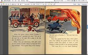 Number 9: The Little Fire Engine (read Aloud) - YouTube Lets Get On The Fiire Truck Watch Titus Fire Truck Toy Song Rescue Products Pinterest Super Mario Dancing With Youtube Fire Truck For Kids Game Cartoon For Children Little Number 9 The Engine Read Aloud Police Car Ambulance Kids Learning Vehicles Names Ivan Ulz Topic William Watermore Real City Heroes Rch Videos Carl Transform And In Trucks Cartoon For Chevy Or Gmc 4 Wheel Drive Trucks One Little Librarian Toddler Time Fire 1980s American Lafrance Weminster Booklet Information