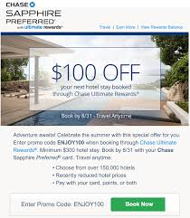 Travel Merry Promo Code   Tour And Travel Info How The Coupon Pros Find Promo Codes Hint Its Not Google Oikos Printable Coupons Cheetay Discount Code Udemy November 2019 Take Nearly Any Course Travel Merry Code Tour And Info Codes For One Travel Can You Use Us Currency In Canada To Book On Klook Blog Harbor Freight 20 Coupon On Sale Items Legoland Florida Rock Roll Hall Of Fame Wedding Bands Whosale Nutrisystem Ala Carte K1 Speed Groupon Get Games Go Voucher Craghoppers