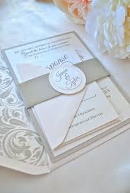 BAILEY Suite STYLED Glitter Package Pinterest