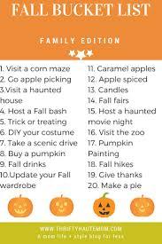 Pumpkin House Kenova Wv 2017 by Top 25 Best October 20 Ideas On Pinterest Business Professional