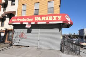 Real Estate FOR LEASE 1647 Pacific Street Brooklyn NY