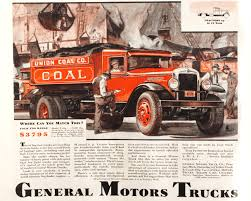Directory Index: GM Trucks/1930 1930 Model Aa Dump Truck Boys Time 8lug Diesel Magazine Just A Car Guy Intertional Harvester Model Sa Cab Truck File1930 Ford 187a Capone Pic2jpg Wikimedia Commons Mack Trucks Years Chevrolet Universal 1ton Stake Wallpaper 21551 S Antique Show Duncan Bc2012 Archives Page 24 Of 70 Legearyfinds Chevy History 1918 1959 201930 Corbitt Preservation Association Curbside Classic Pickup The Modern Is V8 12 Ton