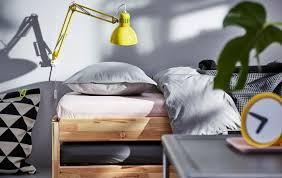 wohn schlafraum einrichtungsideen für dich ikea deutschland