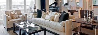 100 Ritz Apartment Baltimore Inner Harbor Luxury Condominiums For Sale The